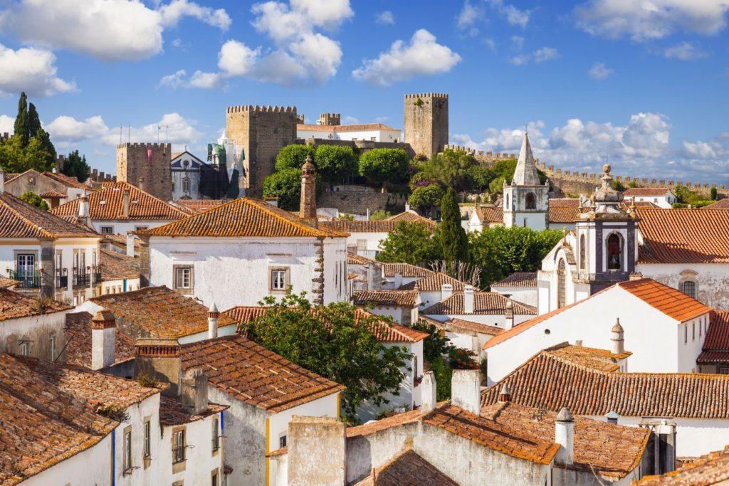 Advantages of the Portugal Golden Visa Programme