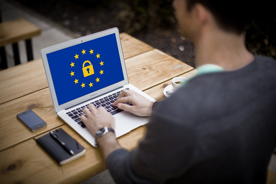EU residence permit or citizenship for a secure future