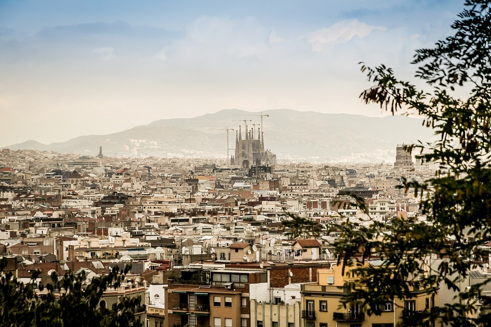 More than 41,000 successful Spanish Golden Visa applications